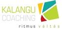 www.kalangu.net